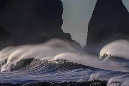 Energía renovable en España: cómo se pueden usar las mareas y las olas para producir energía limpia