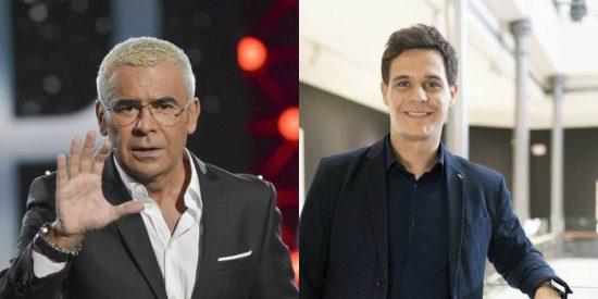 Telecinco: la millonaria 'gracia' de Vasile a Christian Gálvez abre una guerra con Jorge Javier Vázquez y otras estrellas