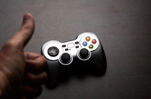 Mejores gamepads PC inalámbricos 2020