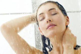 Mejores geles con pH fisiológico