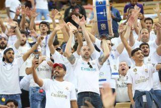 Supercopa de España, ¿machista?: la ausencia de mujeres en las gradas de Arabia Saudí