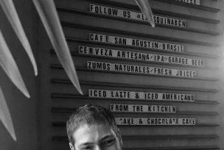 Olly Melhuish y su equipo celebran dos años al mando de los fogones de The Greenhouse, extendiendo su oferta gastronómica a los fines de semana