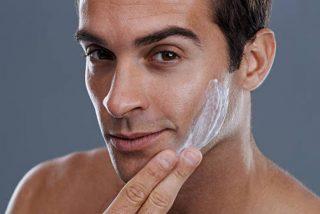 Diez imprescindibles en el cuidado de la piel masculina