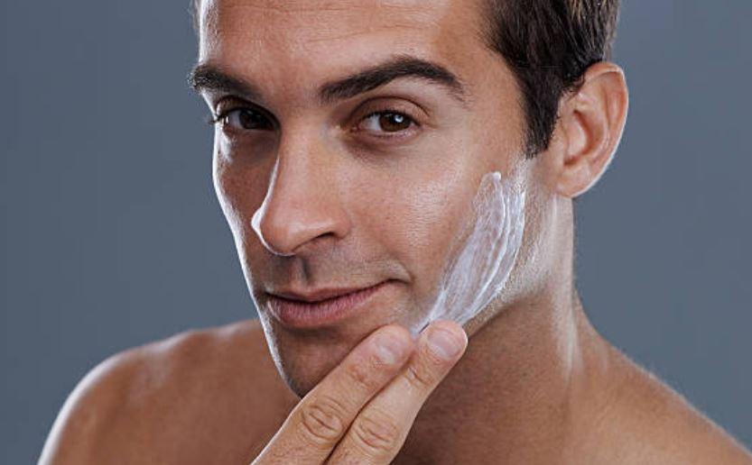 mejor after shave bálsamo 2020