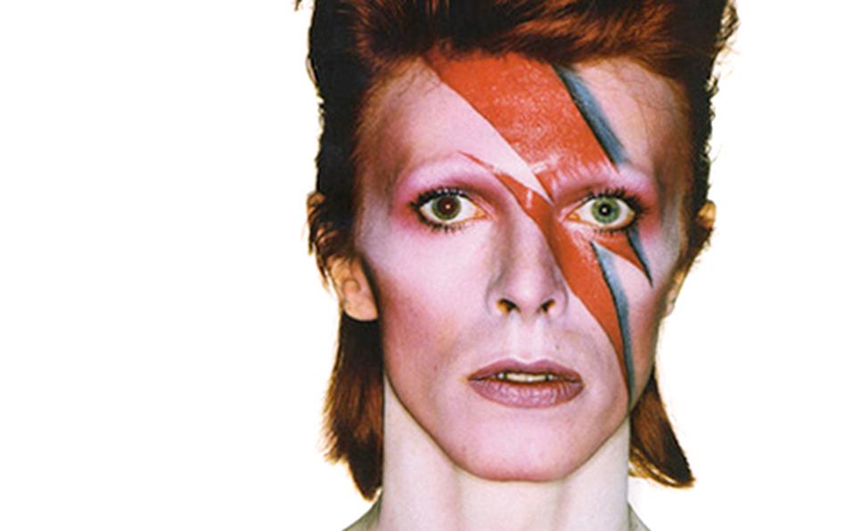 David Bowie: 4 años después sus seguidores recuerdan al artista el día de su cumpleaños
