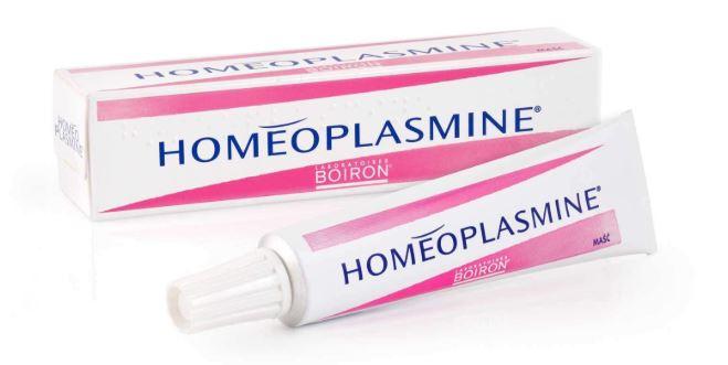 productos belleza que usan los maquilladores - homeoplasmine