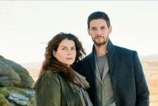 """'El cazafortunas': la nueva miniserie de Antena 3 que promete atrapar al espectador """"desde el primer episodio"""""""