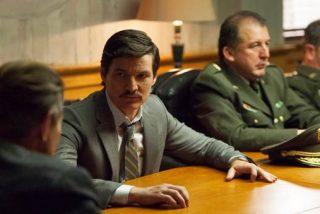 """'Narcos': """"El peligro está más vivo que nunca"""" en su tercera temporada"""