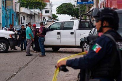 México se desangra: 34.582 asesinatos en 2019, la cifra más alta en 20 años
