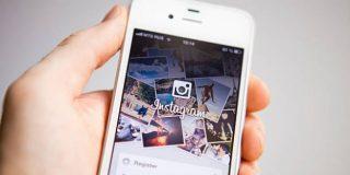 Instagram avanza en su nueva versión para preadolescentes