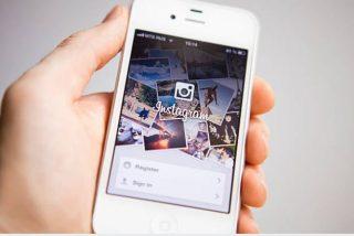 La nueva función de Instagram: un mapa para localizar restaurantes y parques populares