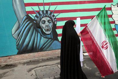 EEUU contra Irán: ¿cuáles son las opciones de que la muerte de Qasem Soleimani desencadene una guerra?