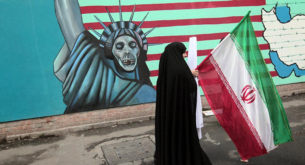 EEUU exige a Irán que detenga sus provocaciones nucleares para evitar un conflicto