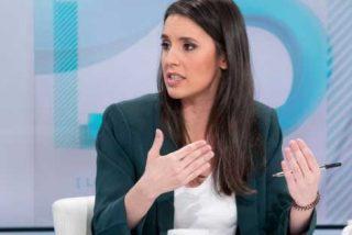 Los ministros podemitas se refugian en laSexta y TVE para esconder sus escándalos