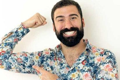 Jorge Cremades confirma que fue él quien gritó