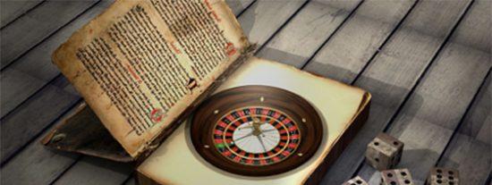 Juegos móviles más populares en la actualidad