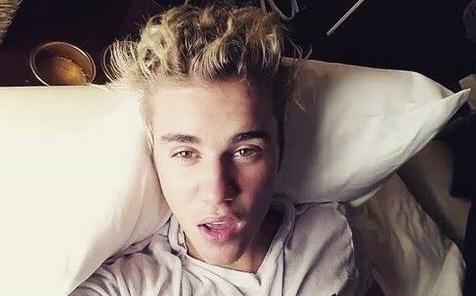 Justin Bieber confiesa que padece la enfermedad de Lyme: ¿cuáles son sus secuelas y por qué es tan grave?