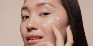Mejores productos de belleza coreanos