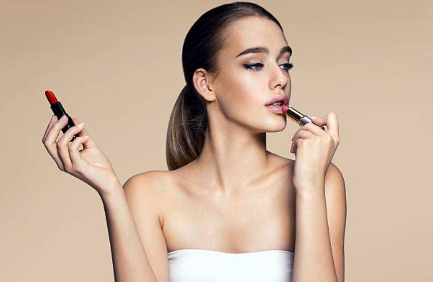 Mejores labiales o pintalabios 2020