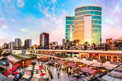 Lima: Destino Bucket List 2020