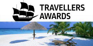 Travellers, del Grupo Periodista Digital, entrega sus Premios de Turismo