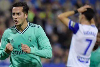 Copa del Rey: Real Madrid-Real Sociedad y Athletic-Barcelona, los partidazos de cuartos de final