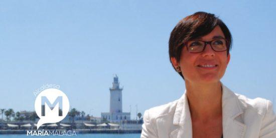 Guardia Civil: Marlaska enchufa como directora general de la Benemerita a la socialista María Gámez