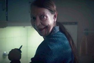 'Marianne' se cancela: ¿Se han vuelto locos los de Netflix?