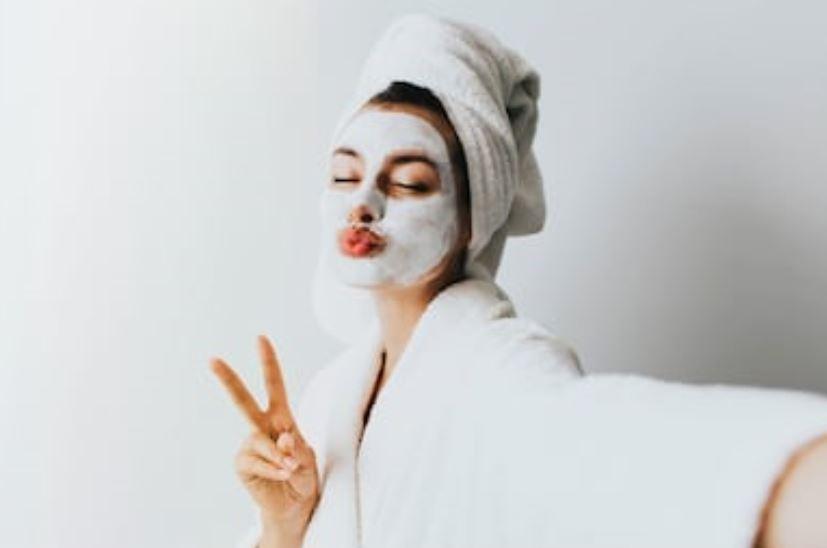 mejores mascarillas para la piel recomendadas por expertos