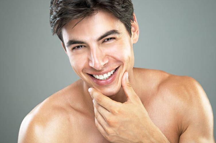 mejor after shave bálsamo