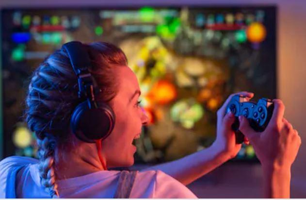 Mejores gamepads PC inalámbricos 2020 🎮