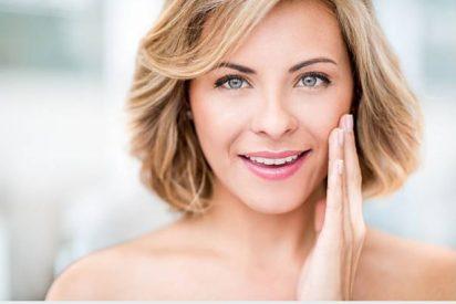 5 mejores mascarillas para la piel recomendadas por expertos
