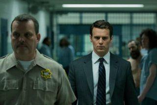 ¿El adiós a 'Mindhunter' es definitivo o hay esperanza? ¿En qué están pensando los de Netflix?