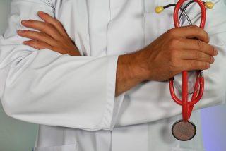 Errores más comunes de primeros auxilios