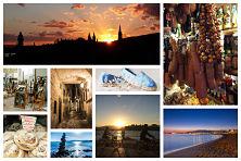 7 razones que convierten a Palma en uno de los mejores destinos del mundo