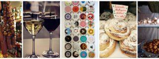 Los cinco pecados capitales de la gastronomía mallorquina