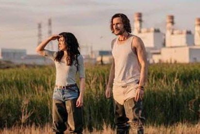 'Perdida': ¿Por qué A3 ha promocionado tan poco su nueva serie cuando no tiene mala pinta?