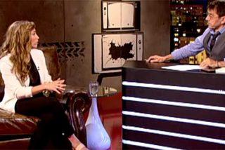 Pablo Iglesias comienza a asaltar las instituciones y coloca a una reportera de La Tuerka como directora general de Injuve con un sueldazo