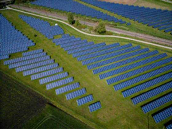 ¿El 100 % de la energía utilizada en España será renovable para el año 2050?