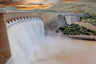El impacto de las energías renovables en la economía española