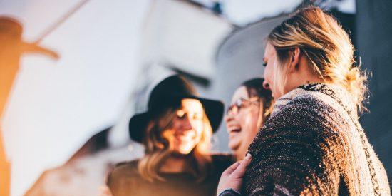 Controla tus emociones en situaciones de emergencia
