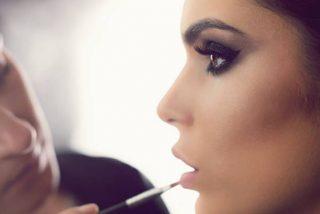 Maquilladores