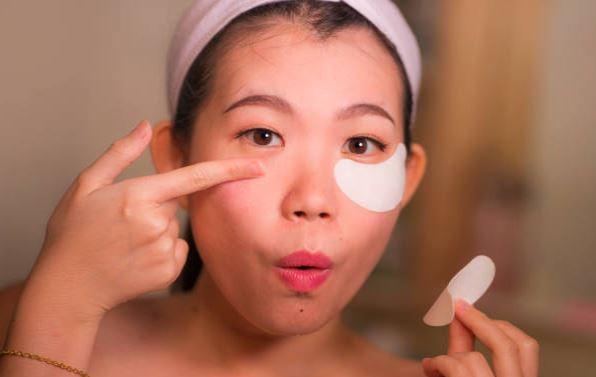 productos de belleza coreanos