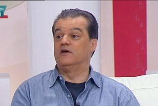 Puertollano: el 'bombero asesino' conoció a su pareja en un programa de citas de TV