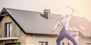 Todo lo que debes saber antes de reformar una casa antigua
