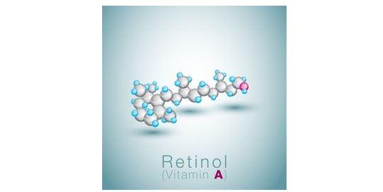 serums con retinol