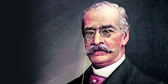 Instituto Cervantes, Madrid/ Mesa redonda: Ricardo Palma, un clásico peruano