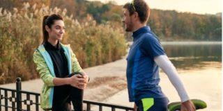 Rebajas en ropa y accesorios para el deporte, (con hasta -63%) ✅