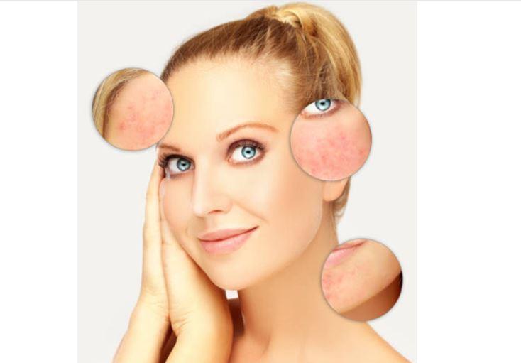 Aceite de soja beneficios para la piel
