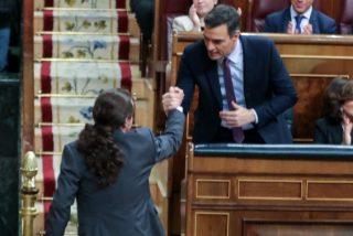 La Plataforma Elecciones Transparentes denuncia un 'pucherazo' en las elecciones del 10-N que infló los votos de PSOE y Podemos